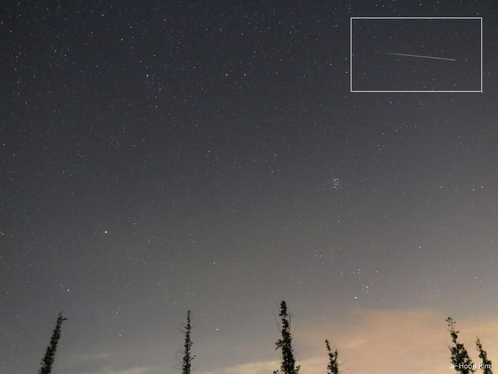 크기변환_2018.8.11 페르세우스 유성우 - 수정.jpg