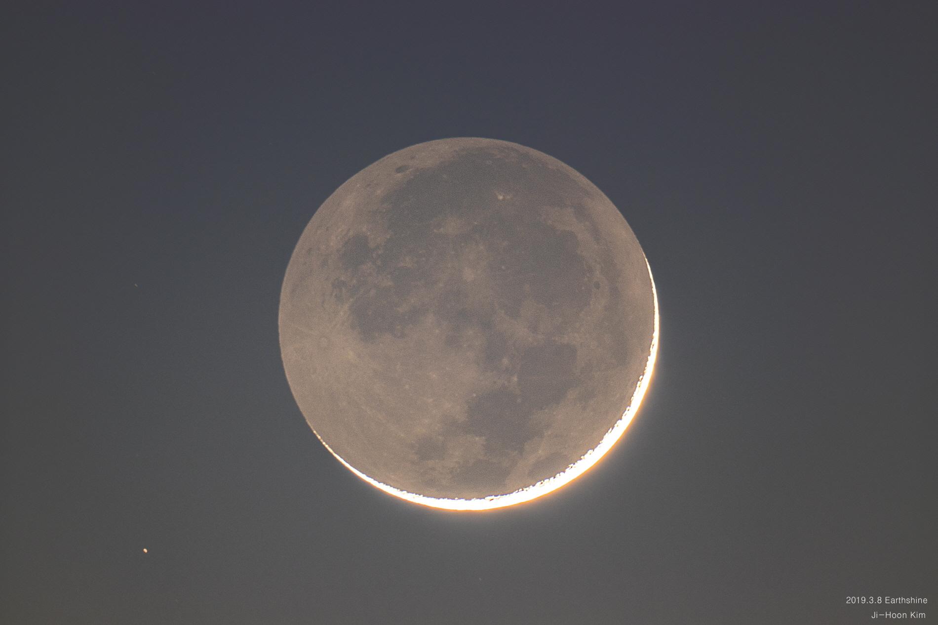 2019.3.8 Earthshine.jpg