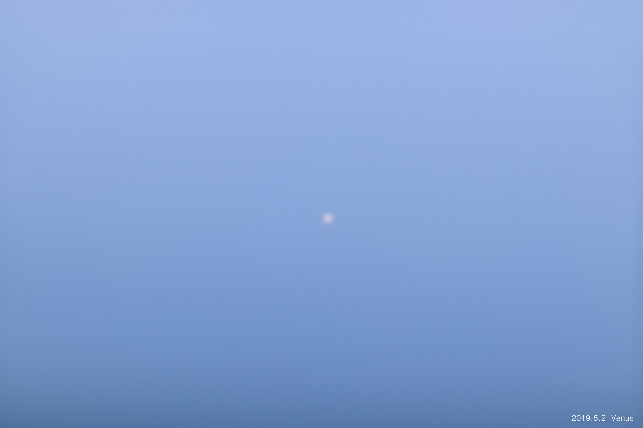 [크기변환]2019.5.2 Venus.jpg