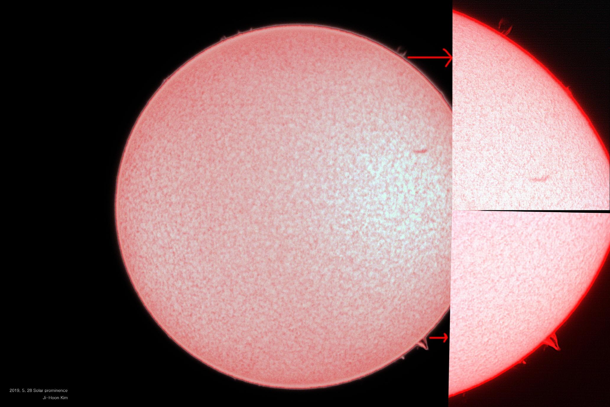 [크기변환]2019.5.28.jpg - 통합 태양.jpg