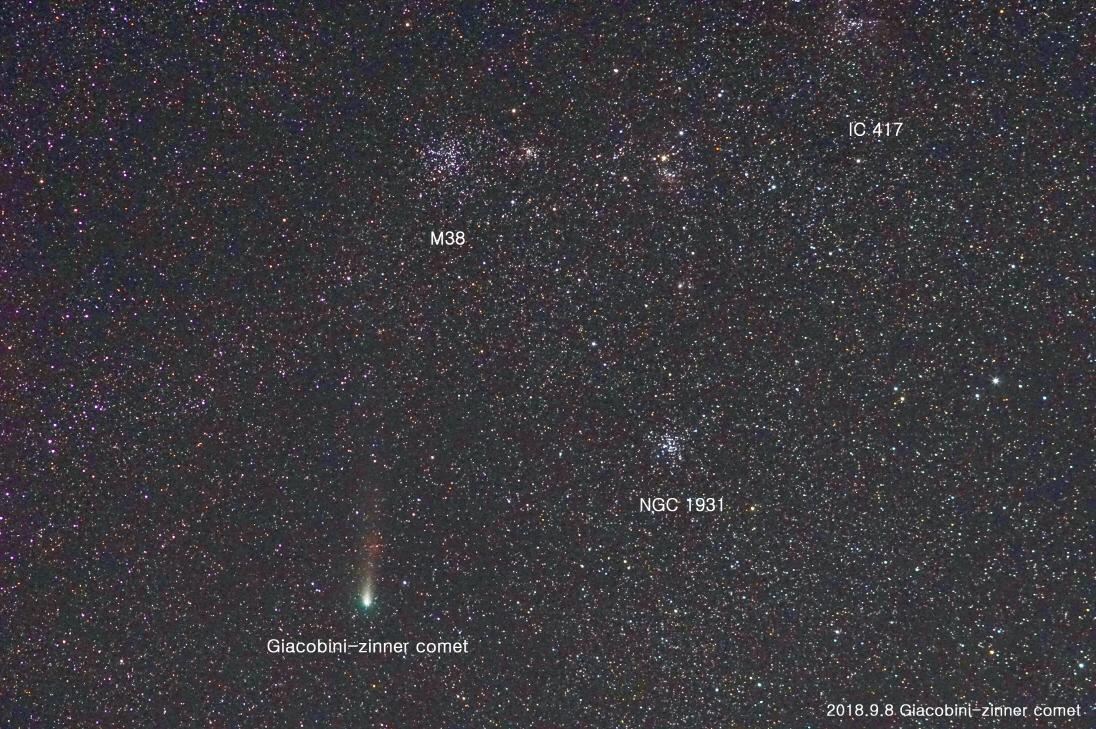[크기변환]Giacobini-zinner comet - 이름.jpg
