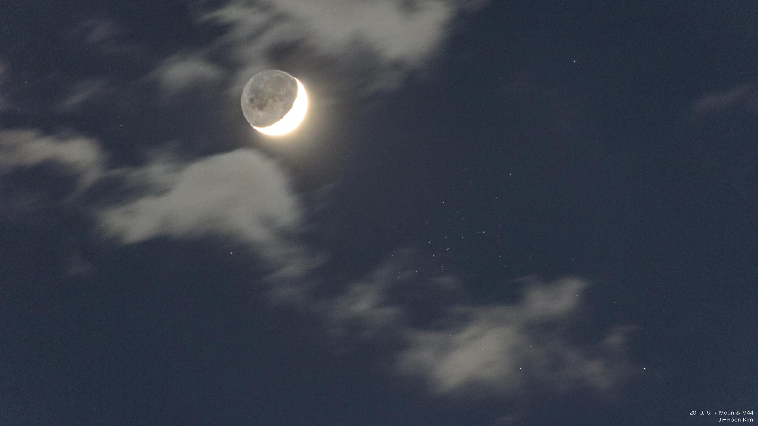 [크기변환]2019. 6. 7 Moon & M44 - 이름.jpg
