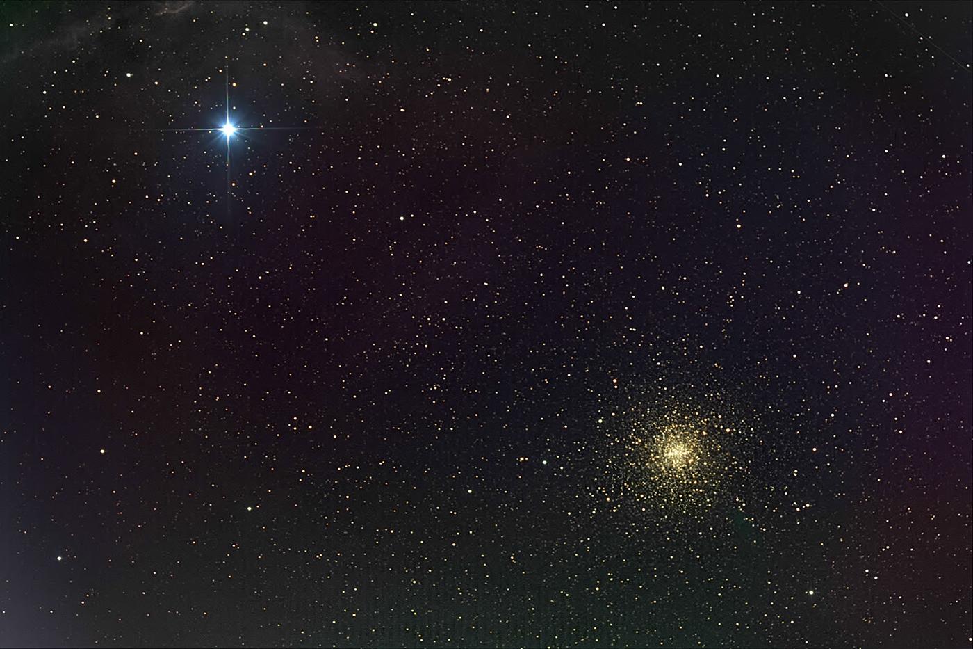 20170422-M4-sigma scorpiusHRGB.jpg