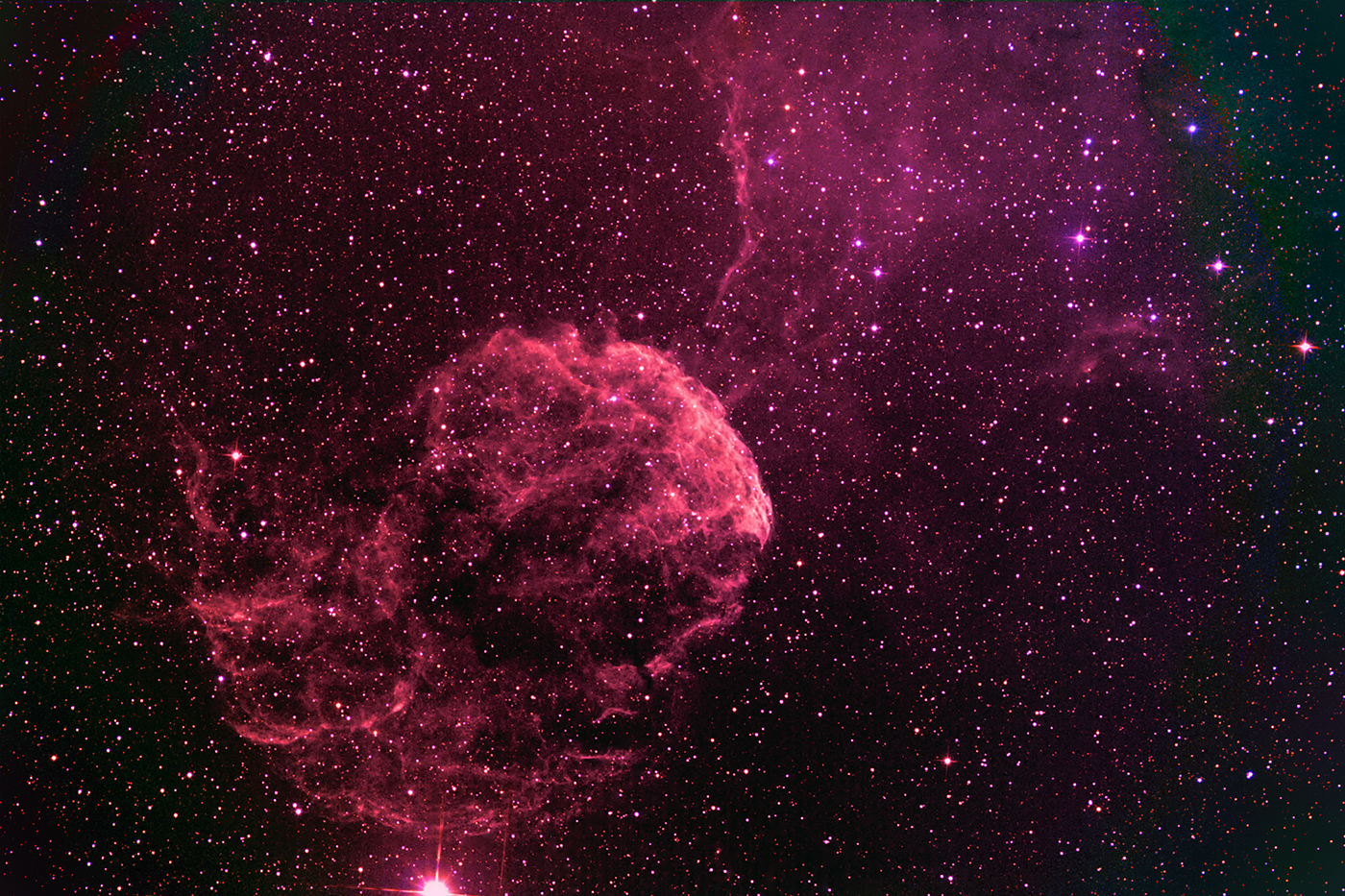20170201-IC443-HRGB.jpg