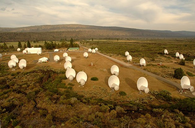 allen-telescope-array.jpg