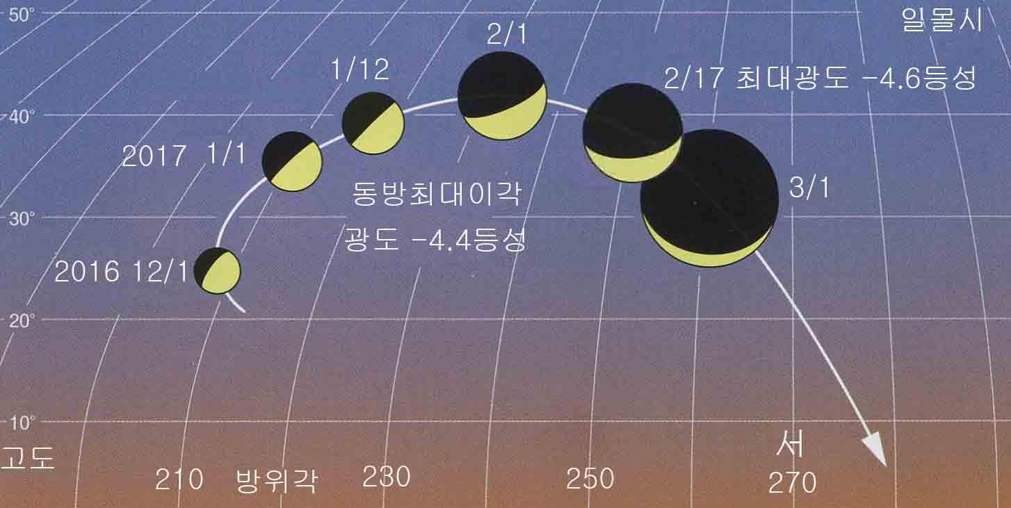 2017 금성 최대이각과 광도.jpg