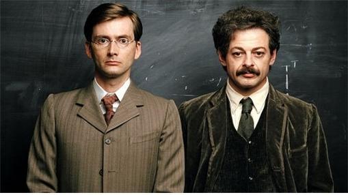 에딩턴과 아인슈타인.jpg