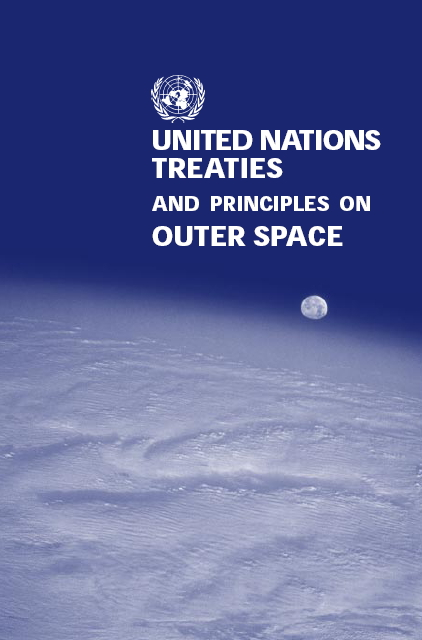 UN-Principles on Outer Space.jpg
